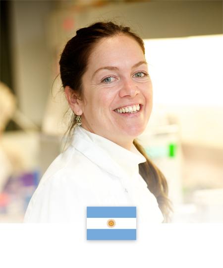 Vanessa Mongelli