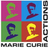 MSCA - Marie Curie Actions