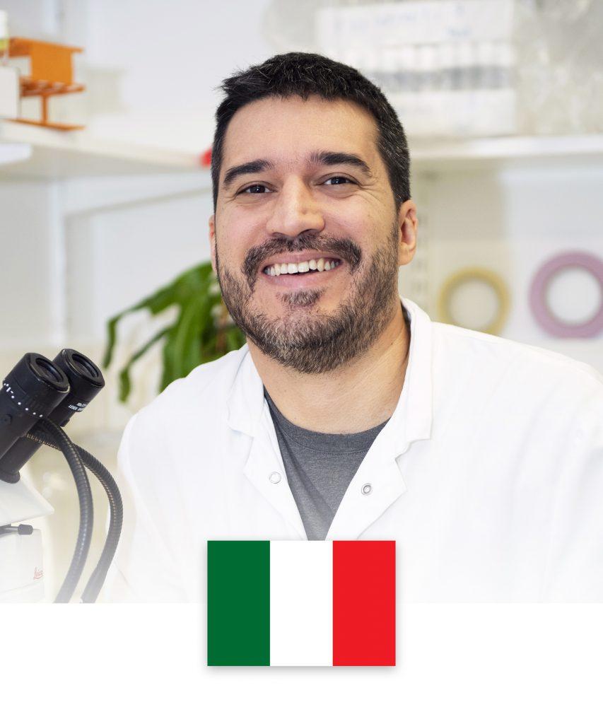 Alessandro Torri